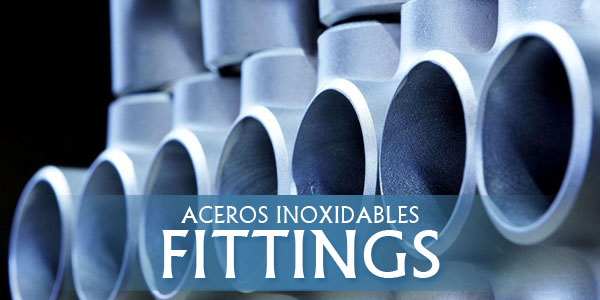 aceros-inoxidables-fittings-thumbs