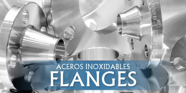 aceros-inoxidables-flanges-thumbs