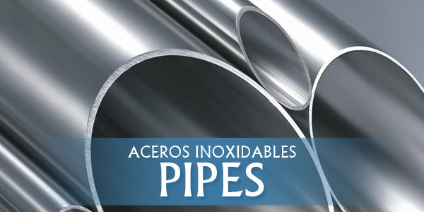 aceros-inoxidables-pipes-thumbs