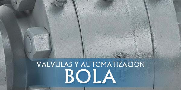 valvulas-y-automatizacion-bola-thumbs