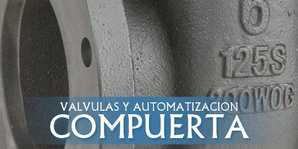 valvulas-y-automatizacion-compuerta-thumbs