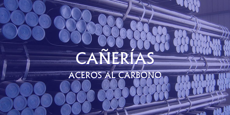 aceros-al-carbono-canerias-thumbs