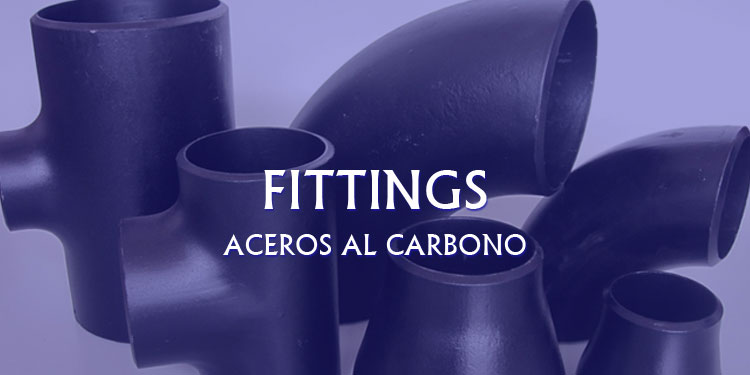 aceros-al-carbono-fittings-thumbs