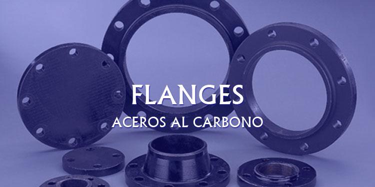 aceros-al-carbono-flanges-thumbs